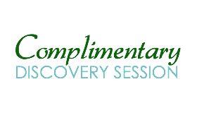 Complimentary Medical Intuitive Discovery Session