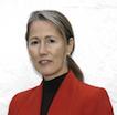 PT Straub: Medical Intuitive Testimonial